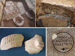 revealing-the-hellenistic-origins-of-jaffa,-the-holiest-port