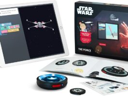 the-best-coding-toys-for-kids