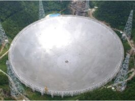 china-is-opening-the-world's-largest-radio-telescope-up-to-international-scientists